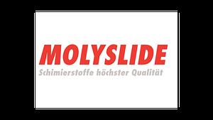 molyslide