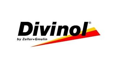 divinol-min