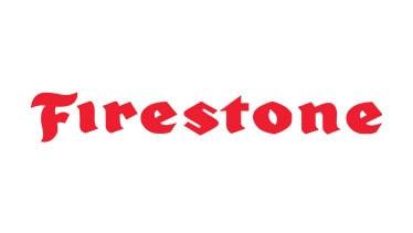 firestone-min