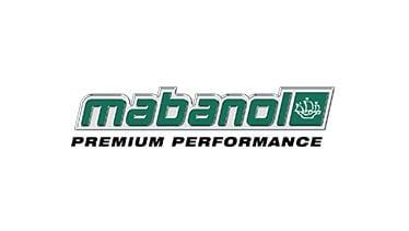mabanol-min