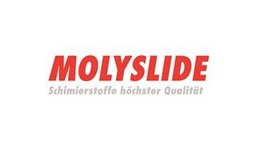 molyslide.-min