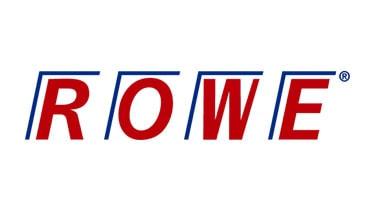 rowe-min