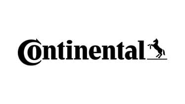 continental-min