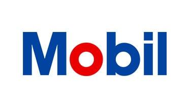 mobil-min