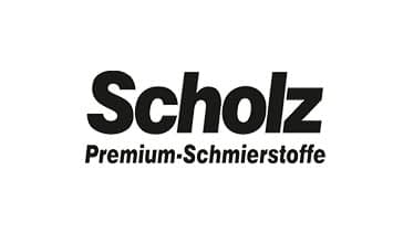 scholz-min