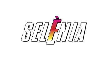 selenia-min